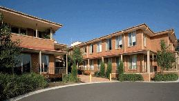 Aveo Kingston Green Serviced Apartments - Aged Care Find