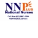 National Nurses Plus Pty Ltd - Aged Care Find