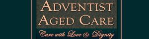 Adventist Aged Care - Aged Care Find