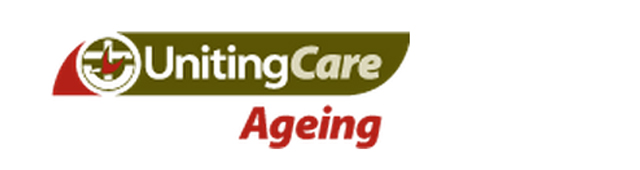 UnitingCare Ageing