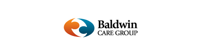 Baldwin Care Group - Aged Care Find