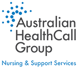 Healthcall Nursing Agency - Aged Care Find