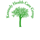 Kennedy Health Care Group - Aged Care Find