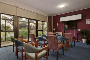 Benetas Dowell Court - Aged Care Find
