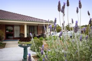 Coroneagh Park - Aged Care Find