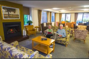BlueCross Scotchmans Creek - Aged Care Find