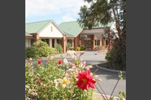 Uniting AgeWell Strathdevon - Aged Care Find