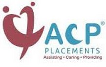 ACP Health Care Services - Aged Care Find