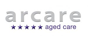 Arcare Caulfield - Aged Care Find