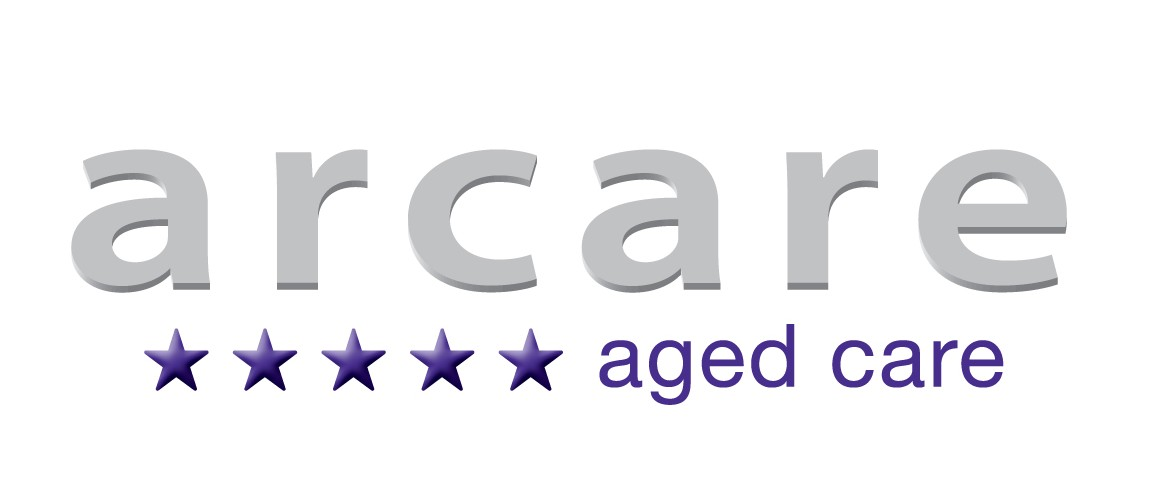 Arcare Delbridge - Aged Care Find