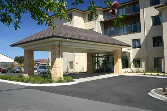 Arcare - Wantirna South - Aged Care Find