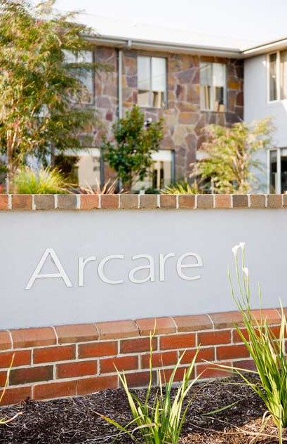Arcare - Carnegie - Aged Care Find