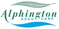Alphington Aged Care - Aged Care Find