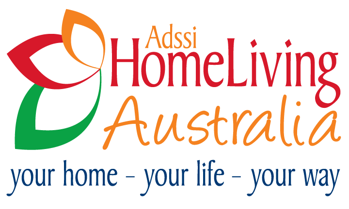 ADSSI HomeLiving Australia - Aged Care Find
