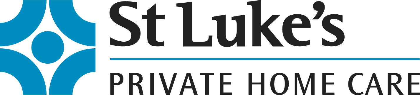 St Luke's Private Home Care - Aged Care Find