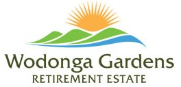 Wodonga Gardens Retirement Estate - Aged Care Find