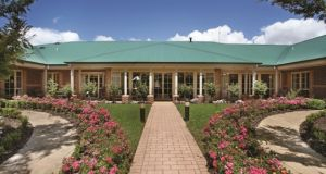 Domain Bairnsdale - Aged Care Find