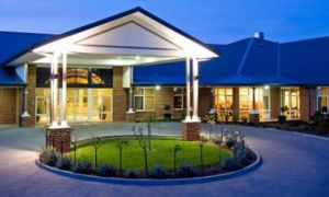 Heritage Manor Aged Care - Aged Care Find