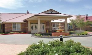 Narracan Gardens - Aged Care Find