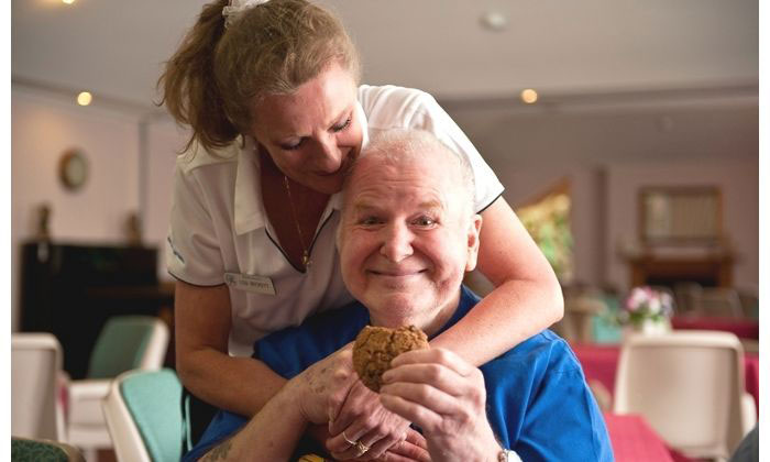 BCS Morling Lodge - Aged Care Find