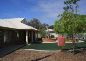 Copperhouse Court Hostel - Aged Care Find