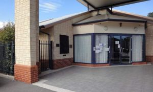 Pennwood Green - Aged Care Find