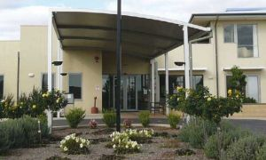 Resthaven Craigmore - Aged Care Find