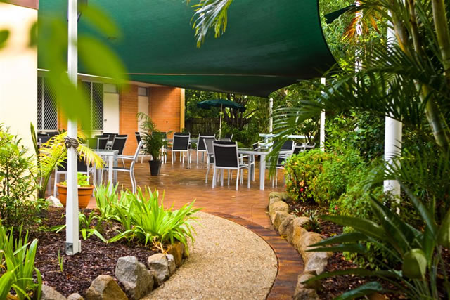 Annerley Aged Care Residence - Aged Care Find