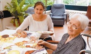 RSL Care Farnorha Retirement Community - Aged Care Find