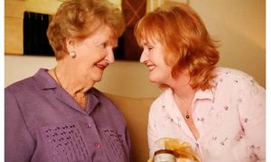 RSL Care Milford Grange Retirement Community - Aged Care Find