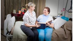 RSL Care Pioneers Retirement Community - Aged Care Find