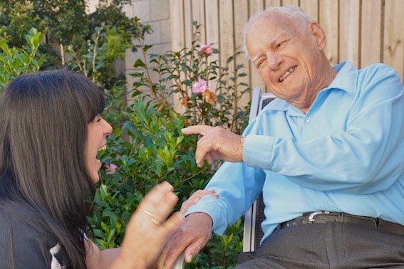 Seasons Bribie Island Private Aged Care Community - Aged Care Find