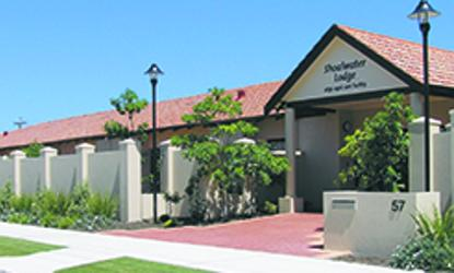 Aegis Shoalwater Aged Care - Aged Care Find