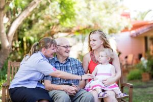 Riverview Gardens Aged Care Plus Centre - Aged Care Find