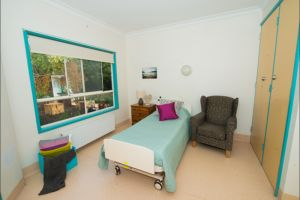Uniting AgeWell Kalkee Nangatta - Aged Care Find