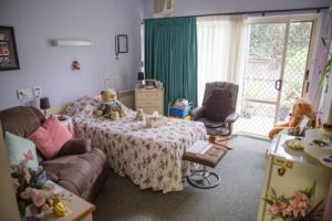 Ozcare Keith Turnbull Place - Aged Care Find