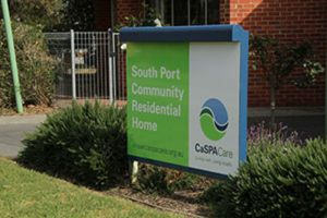 South Port Community Residential Home - Aged Care Find