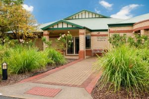 Kalyra McLaren Vale Aged Care - Aged Care Find