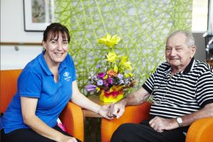 Mercy Place Shepparton - Aged Care Find
