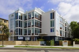 Advantaged Care at Bondi Waters - Aged Care Find