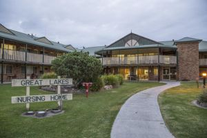 Anglican Care Cedar Wharf Lodge - Aged Care Find