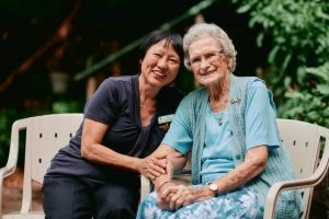 Courtlands Aged Care - Aged Care Find