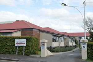 Toosey Aged And Community Care - Aged Care Find