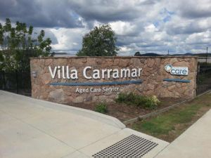 Churches Of Christ Care Villa Carramar Aged Care Service - Aged Care Find
