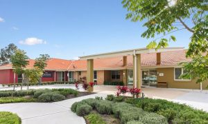 Southern Cross Care Plumpton Residential Aged Care - Aged Care Find