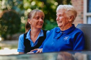 Chamberlain Gardens Aged Care - Aged Care Find