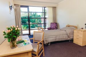 St Vincent's Residential Aged Care - Aged Care Find