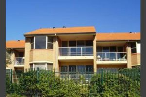 Southern Cross Apartments South Coogee - Aged Care Find