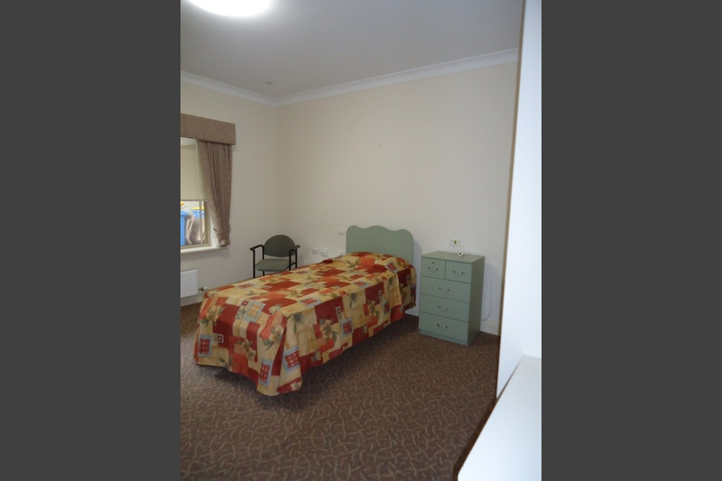 Dellacourt - Aged Care Find