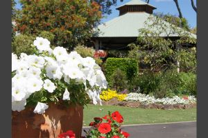 Tabeel Lutheran Home - Aged Care Find